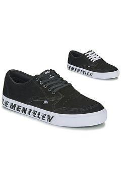 Chaussures Element TOPAZ C3(115507800)
