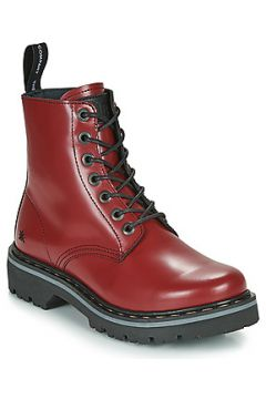 Boots Art MARINA(115467832)