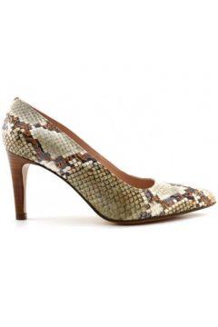 Chaussures escarpins Parallèle Otlon2(115460728)
