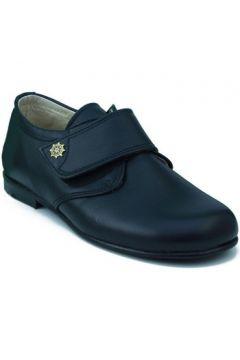 Chaussures enfant Rizitos Ringlet communion blucher(115448683)