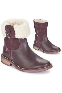 Boots enfant Agatha Ruiz de la Prada MINCI(115385217)