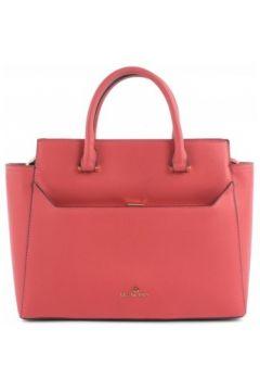 Sac à main Celine Dion Sac à main Grazioso Satchel Handbag Polyurethane(115631060)