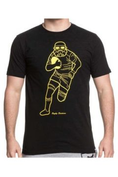T-shirt Rugby Division Tee shirt rugby - Astromask -(115505180)