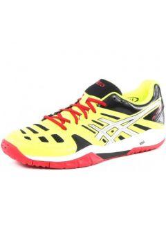 Chaussures Asics Gel Fastball(115545608)