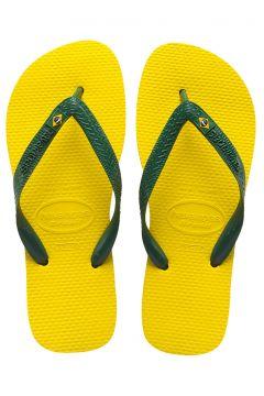 Havaianas Sarı Erkek Terlik(124696823)