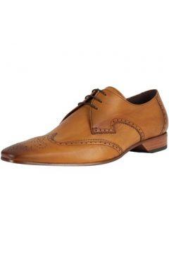Chaussures Jeffery-West Escobar Chaussures en cuir(127969348)