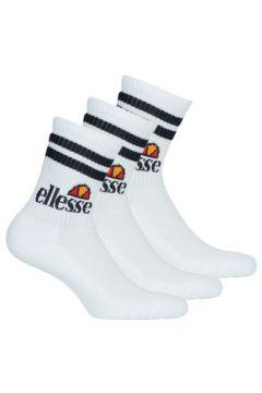 Chaussettes de sports Ellesse PULLO(115630257)
