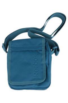 Pochette Reebok Sport Le U City Bag AY0204(115535857)