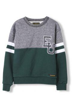 Sweatshirt Lurex EU Toshi(117874481)