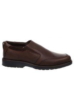 Hush Puppies Klasik Ayakkabı(113972499)