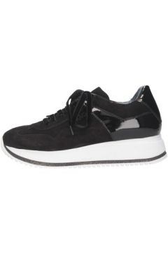 Chaussures Mgmagica GA02G(101752190)