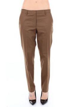 Pantalons de costume Pomandere 182706940230(101569626)