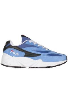 Chaussures Fila Basket Homme V94M(115427599)