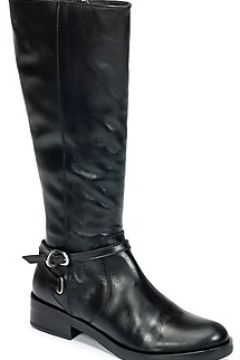 Bottes Betty London HIVANE(115388574)