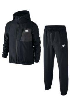 Ensembles de survêtement Nike Winger Junior(101635405)