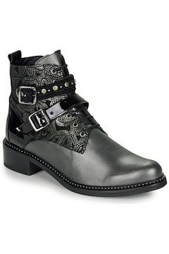 Boots Regard ROCJI V1 MET(127853760)