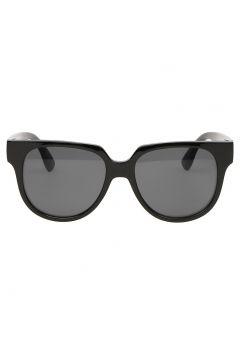 T-Box Siyah Güneş Gözlüğü(113980764)