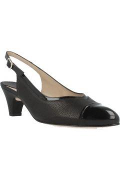 Chaussures escarpins Argenta 27420(115536176)