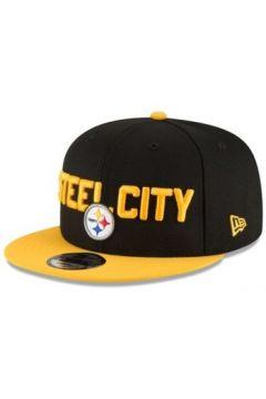 Casquette New-Era Casquette NFL Pittsburgh Steel(115499464)