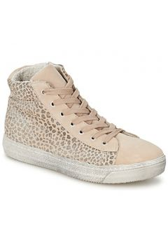 Chaussures Dixie BUP 35(98742098)
