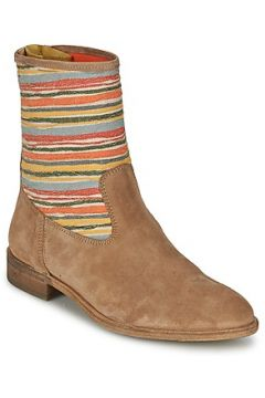 Boots Goldmud COLON(115451345)