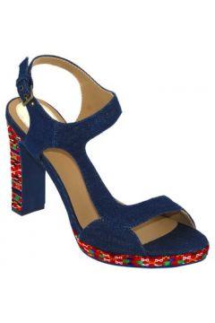 Sandales Desigual Marylin(115584933)