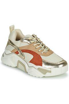 Chaussures Vanessa Wu BK2200OR(127922163)