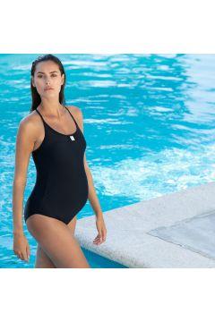 Bañador piscina para maternidad Roxana(111145024)
