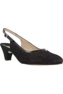 Chaussures escarpins Argenta 27420R(115536179)
