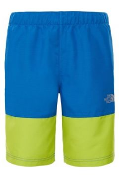 Maillots de bain enfant The North Face T93NNH(115653125)