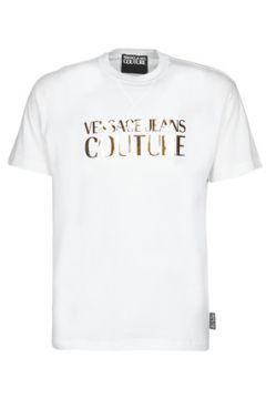 T-shirt Versace Jeans Couture B3GVA7EA(128002264)