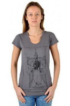 T-shirt Eleven Paris T-Shirt Kriha Rock(127872423)