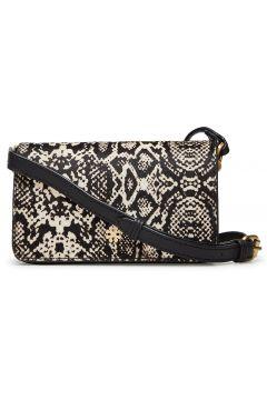 Day Paris Snake Bag Bags Small Shoulder Bags - Crossbody Bags Bunt/gemustert DAY ET(114165637)