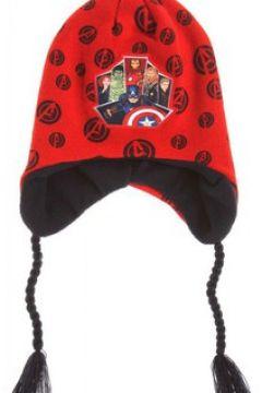 Bonnet enfant Avengers Bonnet Les(98528333)