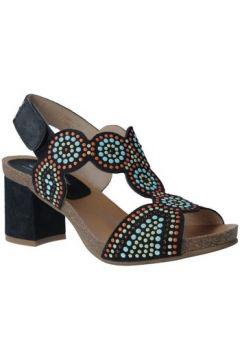 Sandales Calzados Penelope Penelope Collection 5617 Sandalias de Mujer(127930808)