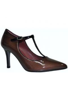 Chaussures escarpins Joni 3229(115596700)