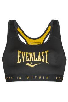 Brassières de sport Everlast EVL BRAND BR(115597960)