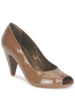 Chaussures escarpins Espace WETAS(115456956)