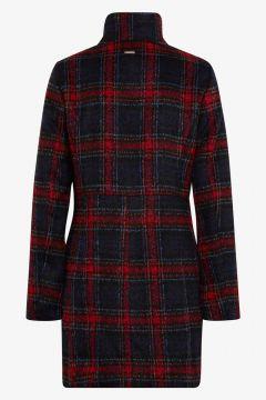 Пальто(104365544)