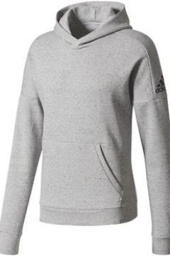Sweat-shirt adidas Sweat Id Stadium(115551077)