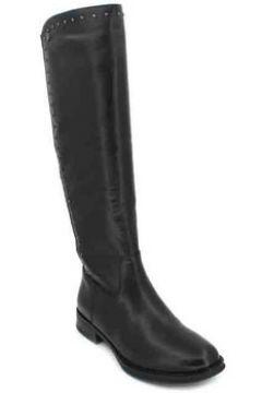 Bottes Carmela Shoes Carmela 66434 Botas de Mujer(88555442)