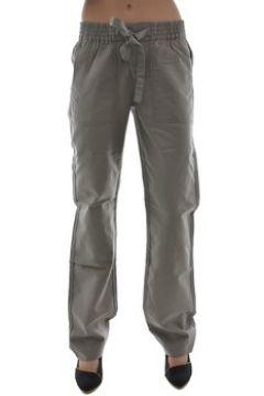 Pantalon Esprit strt.lg.pant(115461659)