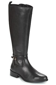 Bottes Dune London TARO(101535263)