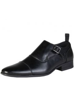 Chaussures Duca Di Morrone - radcliff(115667213)