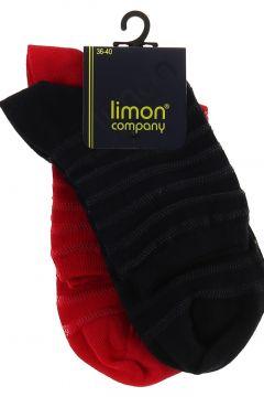 Limon Soket Çorap(113958156)