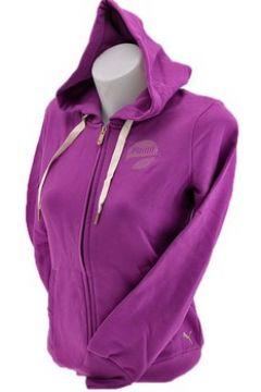 Sweat-shirt Puma FullZipCappuccioSweat(115452302)