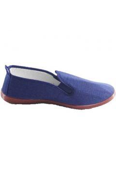 Chaussures Irabia Chaussons pour le tai-chi et le yoga Kun(127929311)