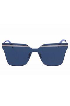 Longchamp-Longchamp Güneş Gözlüğü(117325668)