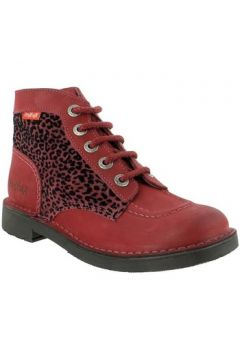 Boots Kickers 393439(115500229)