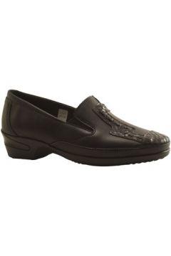 Chaussures Swedi KSAR(127990067)